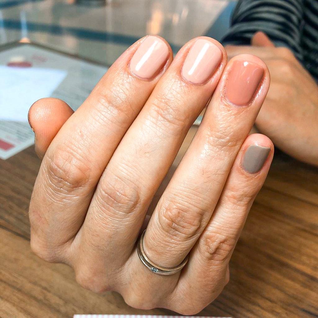 manicura-semipermanente-vigo-15