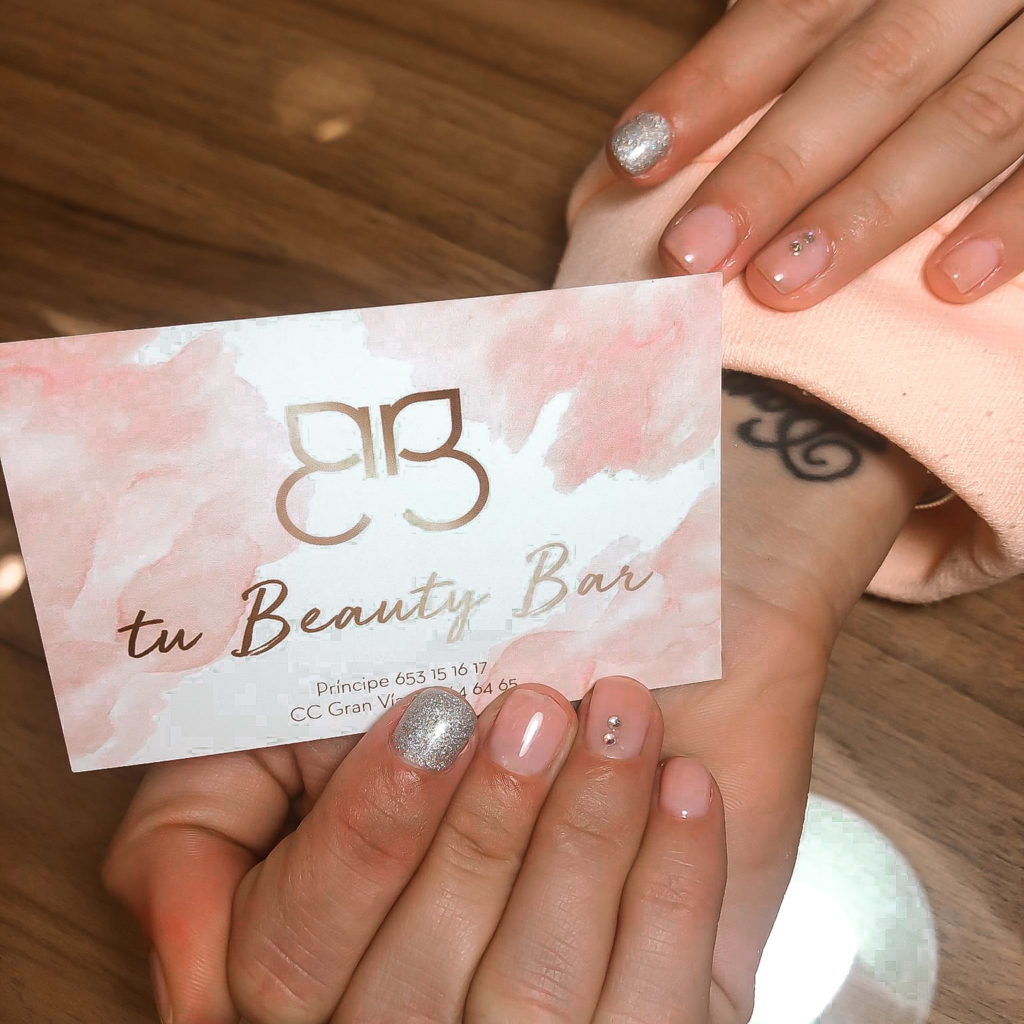 manicura-semipermanente-tu-beauty-bar-vigo--12