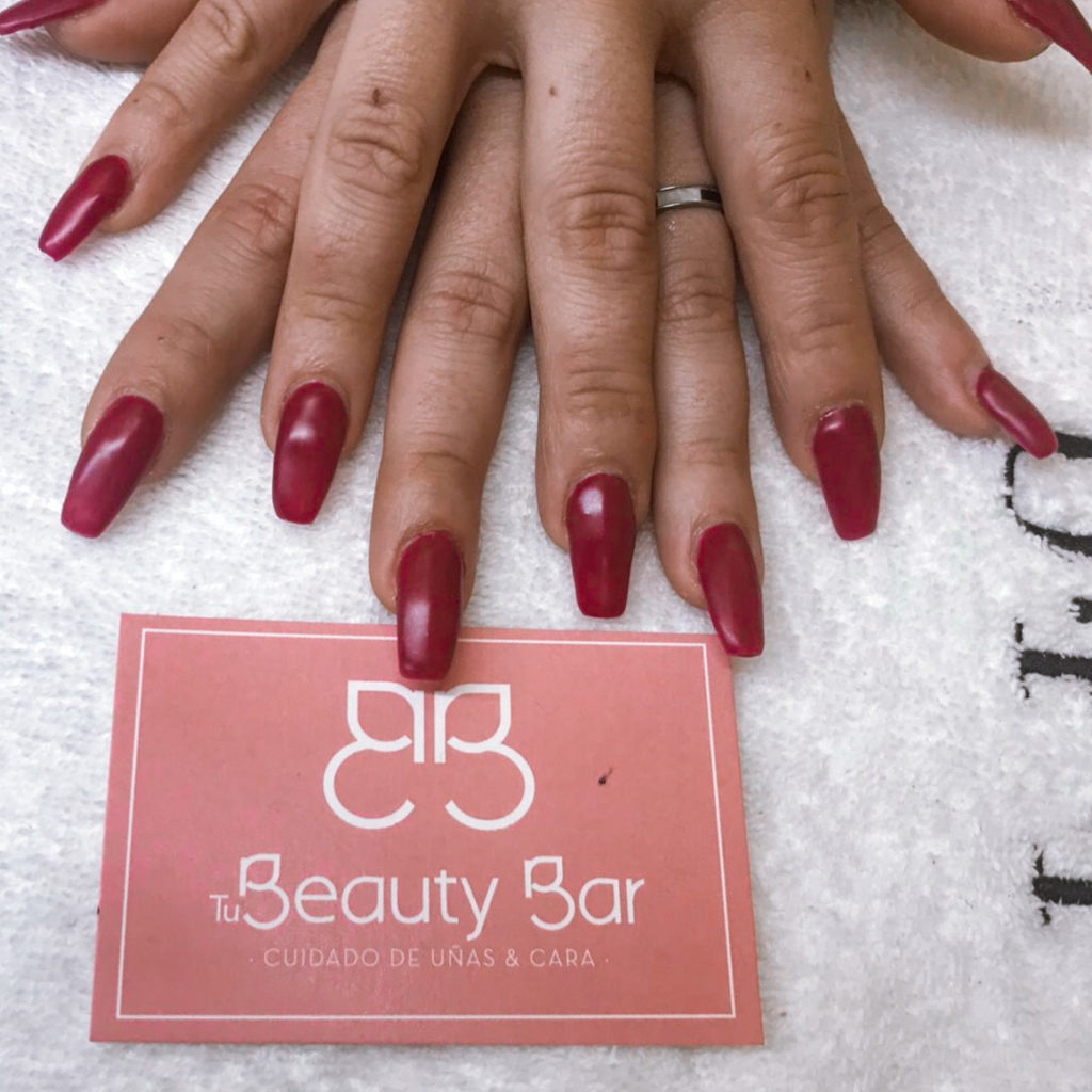 manicura-acrilica-vigo-tu-beauty-bar-9