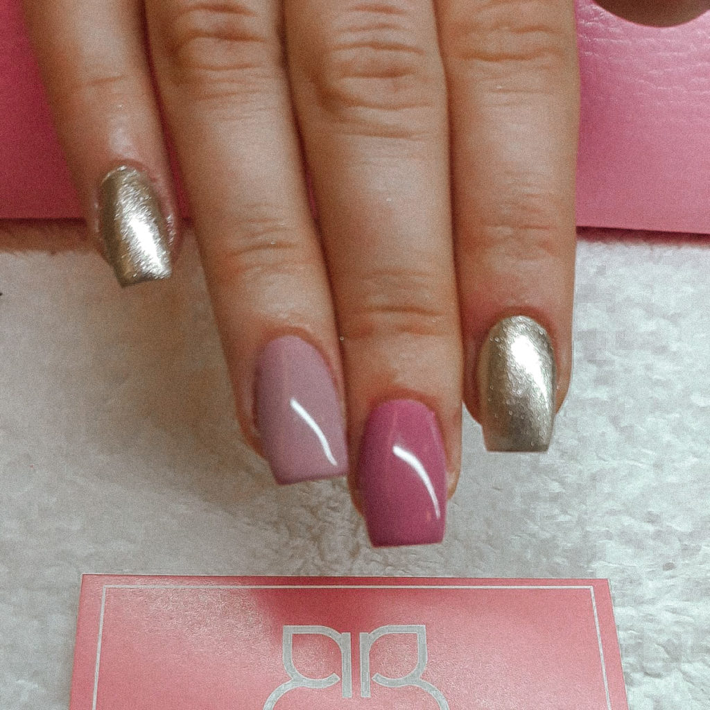 manicura-acrilica-vigo-tu-beauty-bar-6