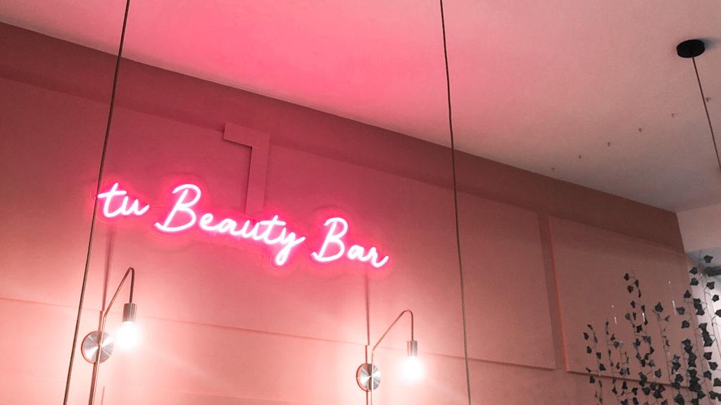 salon-uñas-belleza-manicura-vigo