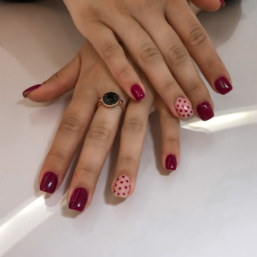 manicura-acrilica-vigo-tu-beauty-bar-5