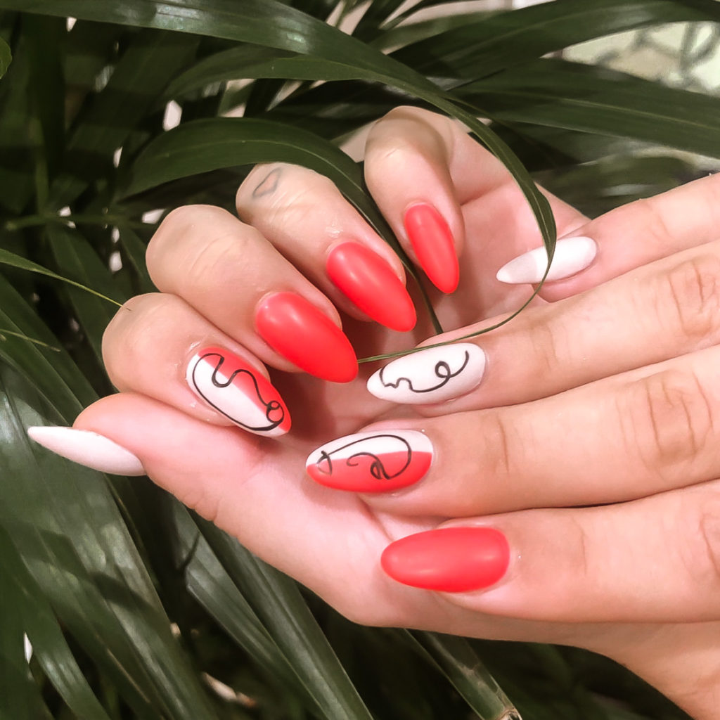 manicura-acrilica-vigo-tu-beauty-bar