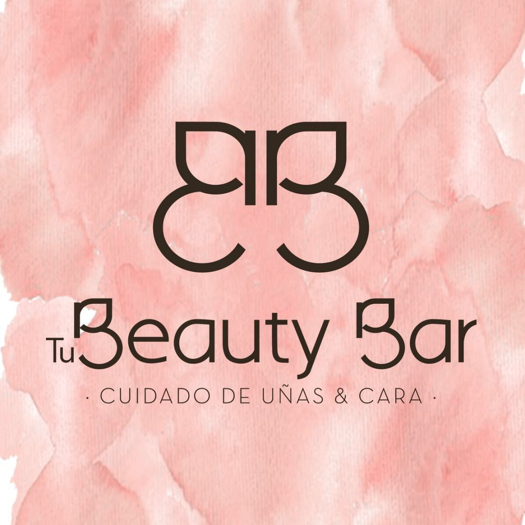 Tu Beauty Bar